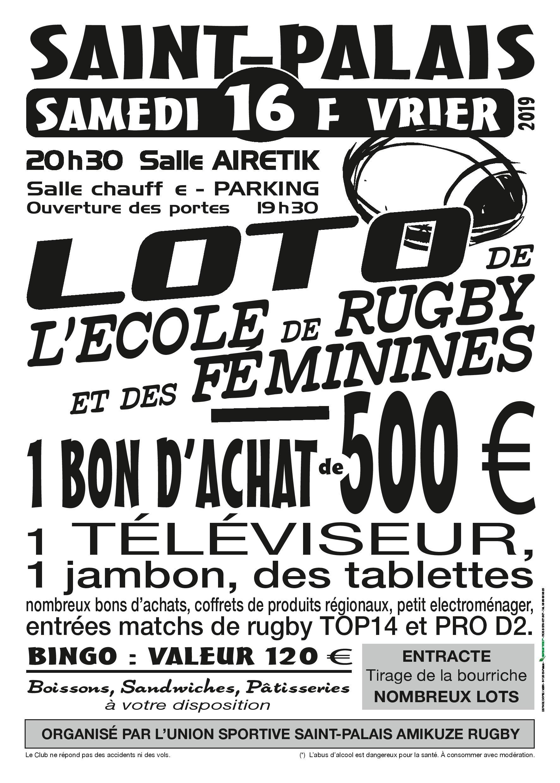 https://rugbysaintpalais.com/wp-content/uploads/2019/01/Affiche-loto-page-001-1-2.jpg